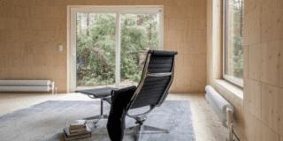 Finestre: spazio alla luce e attenzione all'isolamento