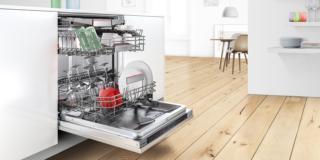 lavastoviglie SMV88UX36E bosch