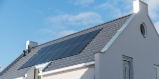 Pannelli fotovoltaici ed ecobonus