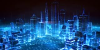 Siemens: Prototype The Future