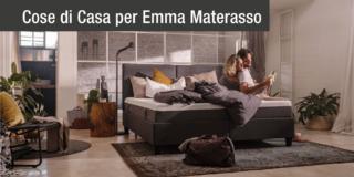 Un buon riposo, fondamentale per la salute: il parere dell'esperta di Emma Materasso