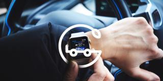 Klimamobility talk digital a Klimahouse 2021