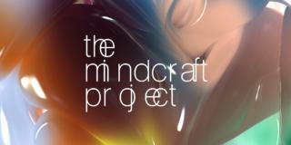 The Mindcraft Project 2021 logo