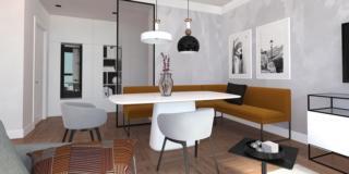 proposta-arredo-soggiorno-cucina-vista1