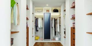 Come igienizzare i vestiti? Le proposte per chi vuole il massimo della pulizia e sicurezza