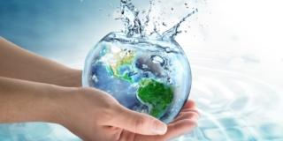 Bonus idrico: l'incentivo per risparmiare acqua sostituendo i rubinetti. E anche il vecchio water