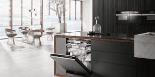 Smart home: elettrodomestici sempre più alleati