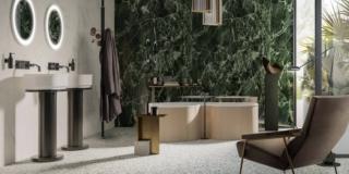 Seminato, una pavimentazione dallo stile intramontabile