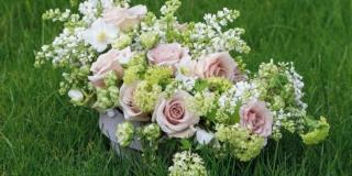 fai da te fiori di primavera