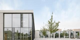 Architettura scolastica, costruire per le nuove generazioni
