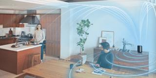Sony-Speaker-360-Reality-Audio-Amazon-Music