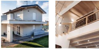 casa sostenibile_la tecnica della prefabbricazione
