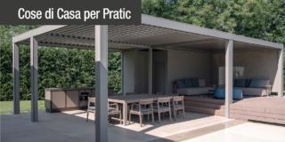pergola-opera-pratic