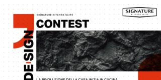 SKS De-Sign Contest, il concorso di progettazione dedicato alle cucine di domani