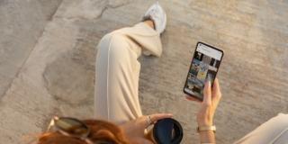 Quanto dura in media uno smartphone?