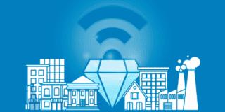 Osservatorio Internet of Things: novità e prospettive post-pandemia