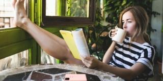 Stress_Tecnologia_Come_può_aiutare