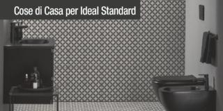Ideal Standard Cerafine