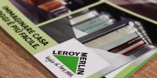 """Leroy Merlin, riparte il progetto di social business """"La Casa Ideale"""""""
