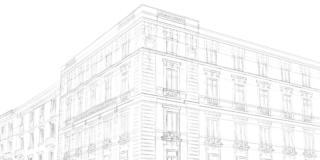 Porcelanosa Grupo Milano