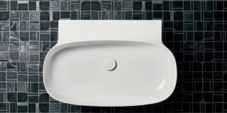 lavabo Linda-X Atelier Collections Ideal Standard
