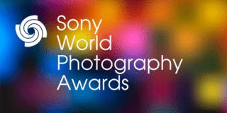 Aperte le iscrizioni al concorso per i Sony World Photography Awards 2022