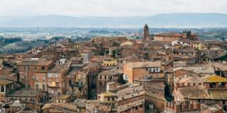 Un italiano su 3 non si sente sicuro nella propria abitazione