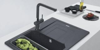 Lavelli cucina: in principio c'era il bianco ma ora…