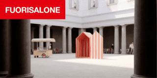 5VIE, ottava edizione per la Milano Design Week 2021