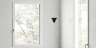 Si possono sostituire le finestre usufruendo del Superbonus