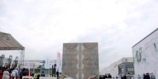 Marmomac 2021: torna in presenza a Verona il salone dedicato alla pietra naturale