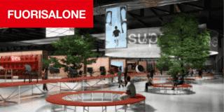"""The Makers Show, al """"supersalone"""", il design indipendente"""
