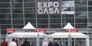Expocasa 2021: a Torino la 58esima edizione del Salone dell'arredamento