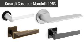 mandelli 1953