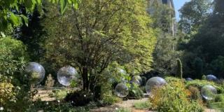orto botanico design week 2021