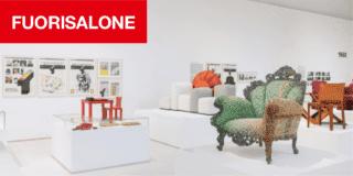 Il Fuorisalone 2021 di Triennale e ADI Design Museum