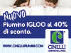 https://www.cinellipiumini.it/promozione-igloo
